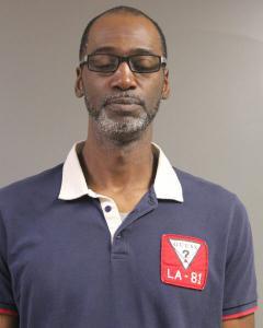 John H Branch a registered Sex Offender of West Virginia