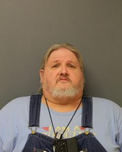 William Berl Mccoy a registered Sex Offender of West Virginia