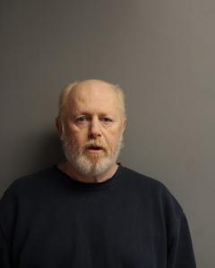 Walter Lee Vincent a registered Sex Offender of West Virginia