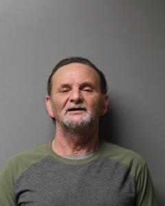 Bart Allen Miller a registered Sex Offender of West Virginia