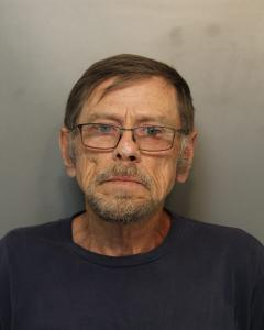 Ronald David Ward a registered Sex Offender of West Virginia