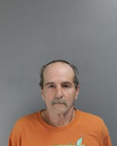Terry Allen Tanner a registered Sex Offender of West Virginia