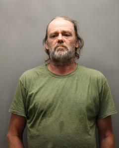 Kenneth Alan Underwood a registered Sex Offender of West Virginia