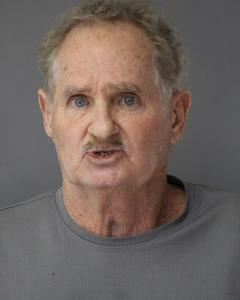 Ronald Gay Marshall a registered Sex Offender of West Virginia