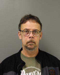 Charles James Toland a registered Sex Offender of West Virginia