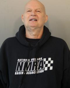Richard Lee Coe a registered Sex Offender of West Virginia
