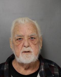 Gary Neil Coulter a registered Sex Offender of West Virginia