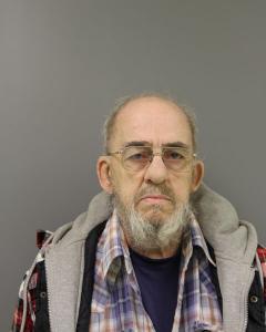 William R Greaver a registered Sex Offender of West Virginia