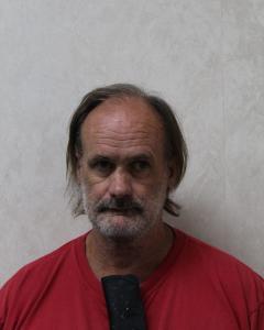 Dennis Dale Keener a registered Sex Offender of West Virginia