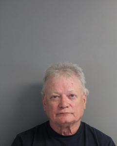 John Noel Gallagher a registered Sex Offender of West Virginia