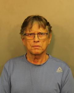 Larry Douglas Turner a registered Sex Offender of West Virginia