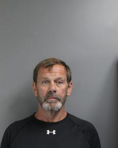 Phillip Michael Collins a registered Sex Offender of West Virginia