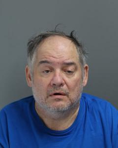 John Manis Richards a registered Sex Offender of West Virginia