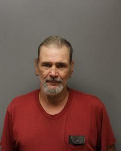 Darrell Lee White a registered Sex Offender of West Virginia