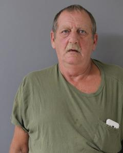 Ronald L Paxton a registered Sex Offender of West Virginia