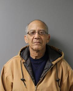 Walter Campbell Smith a registered Sex Offender of West Virginia
