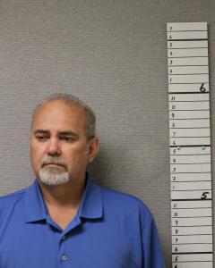 Robert Eugene Ayers a registered Sex Offender of West Virginia