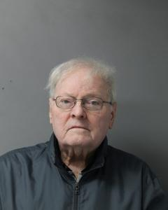 Norman Jesse Allred a registered Sex Offender of West Virginia