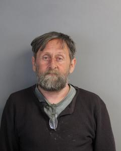 Gregory Charles Moles a registered Sex Offender of West Virginia