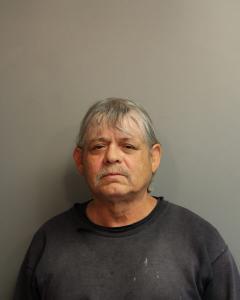 Jesse Alexander Chisler a registered Sex Offender of West Virginia