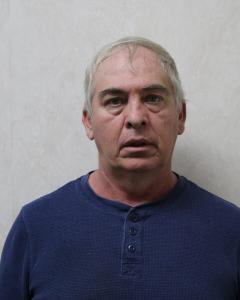 James Earl Godfrey a registered Sex Offender of West Virginia