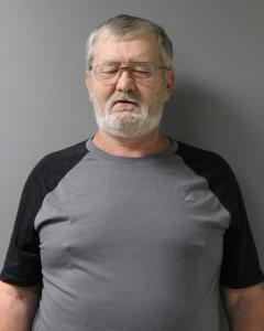 Timothy Eugene Hayes a registered Sex Offender of West Virginia