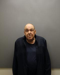 James Edward Canterbury a registered Sex Offender of West Virginia