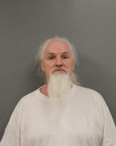 Everett Twyman Patterson a registered Sex Offender of West Virginia