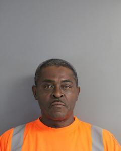 Michael L Calhoun a registered Sex Offender of West Virginia