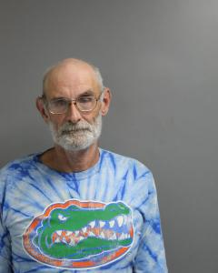 Norman William Marks a registered Sex Offender of West Virginia