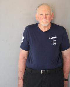 Jeffrey Scott Molnar a registered Sex Offender of West Virginia