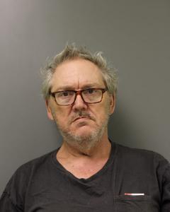Jack Lyndon Keener a registered Sex Offender of West Virginia