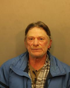 Daniel Joseph Strawser a registered Sex Offender of West Virginia
