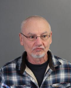 Bruce Edward Stover a registered Sex Offender of West Virginia