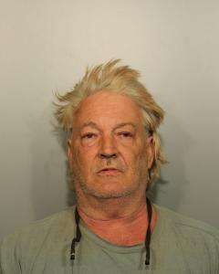 George Raymond Gower a registered Sex Offender of West Virginia