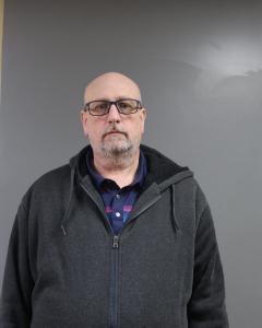 Richard Steven Viands a registered Sex Offender of West Virginia