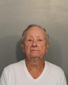 Robert Neal Henline a registered Sex Offender of West Virginia