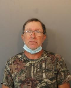 Jerry Allen Larch a registered Sex Offender of West Virginia