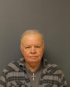 Rex Lee Lewis a registered Sex Offender of West Virginia