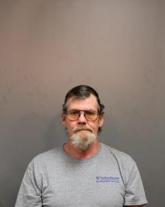 David Ray Shanholtz a registered Sex Offender of West Virginia