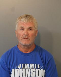 William Dennis Simons a registered Sex Offender of West Virginia