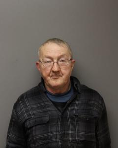 Carl Gene Holley a registered Sex Offender of West Virginia