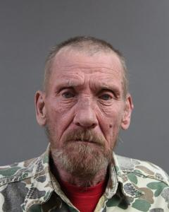 Adam Wayne Wolford a registered Sex Offender of West Virginia