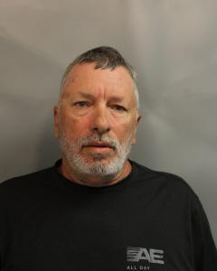 Rickie Eugene Jackson a registered Sex Offender of West Virginia