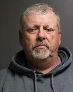 Donald Mark Adams a registered Sex Offender of West Virginia