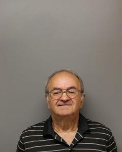 George Robert Jones a registered Sex Offender of West Virginia