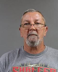 Donald L Bowers a registered Sex Offender of West Virginia