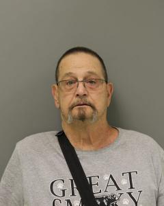 Joey Lynn Beaver a registered Sex Offender of West Virginia