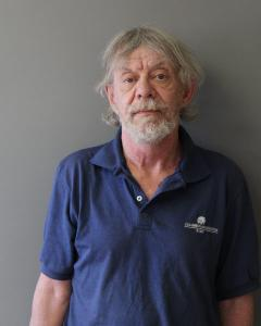 Donald Lee Lambert a registered Sex Offender of West Virginia