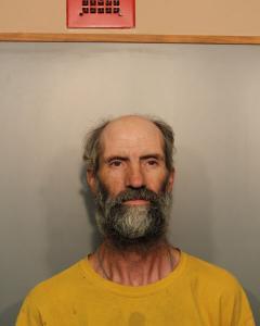 wv sex offender registry search in Stretford